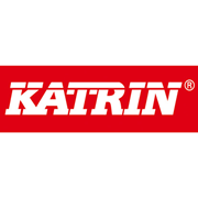 Picture for manufacturer Katrin