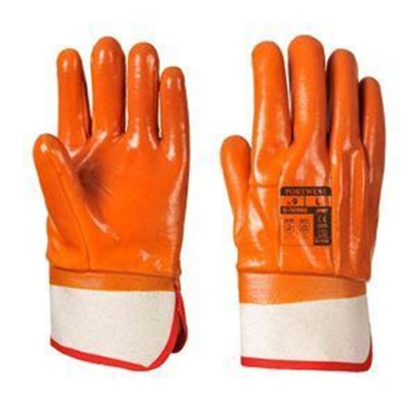 Picture of Glue Grip PVC Thermal Glove