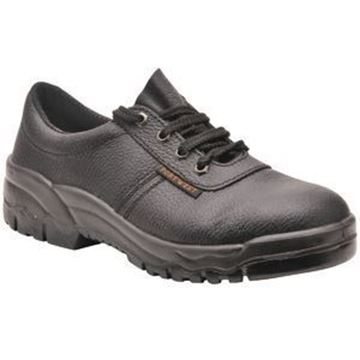 PROTECTOR SAFETY SHOES S1P - SIZE 11