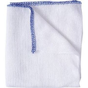 Picture of x10 DISHCLOTH EXTRA LARGE 24x12""