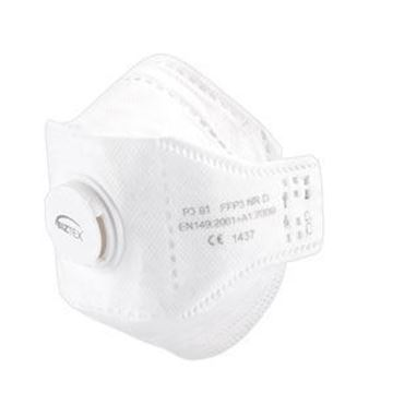 Picture of x10 FFP3 EAGLE RESPIRATOR