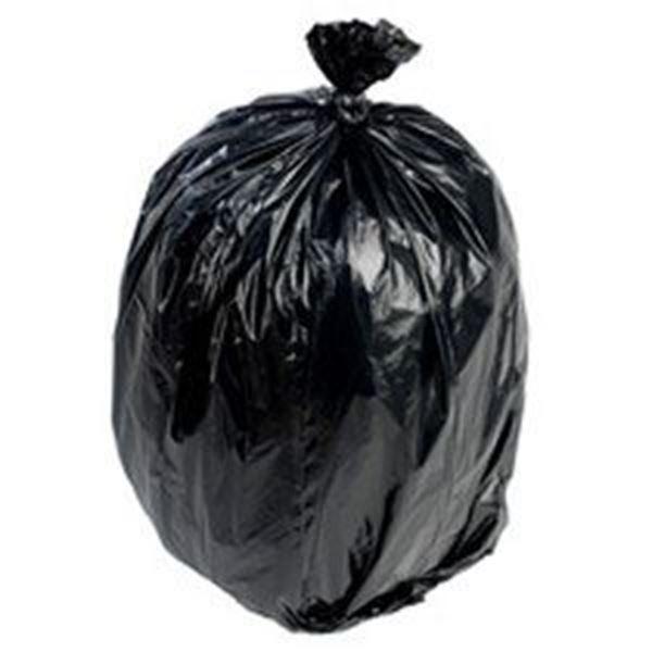 Picture of Black Sack 10kg