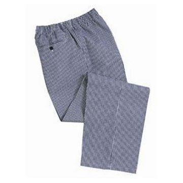 Picture of BROMLEY CHEFS TROUSERS