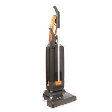 Ensign Evo 350 Upright Vacuum 35cm