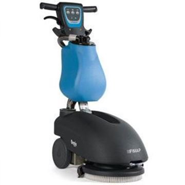 Picture of Fimap Genie B Scrubber Drier