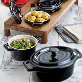 Picture for category Ovenware