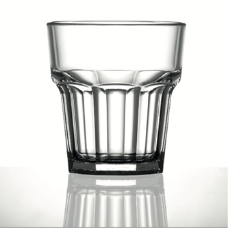 Picture for category Plastic Barware