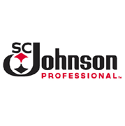 Picture for manufacturer SC Johnson Professional
