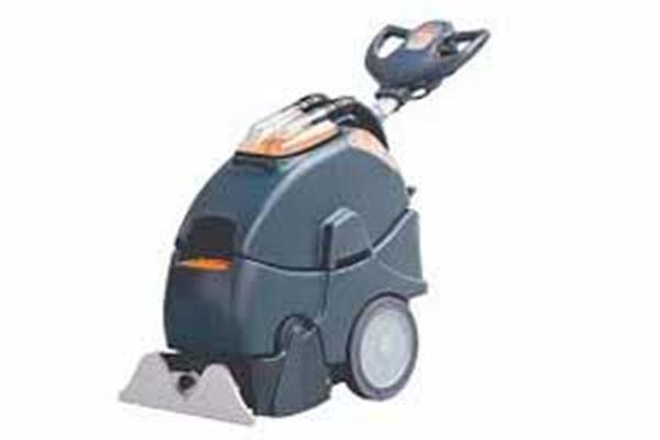 TASKI Pro Carpet 30 Extraction Cleaner 30lt
