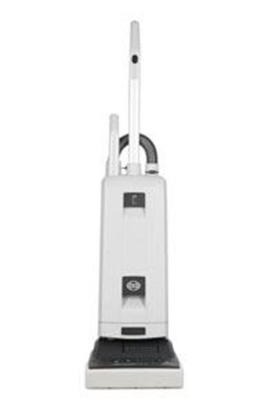 Sebo Automatic XP10 Vacuum