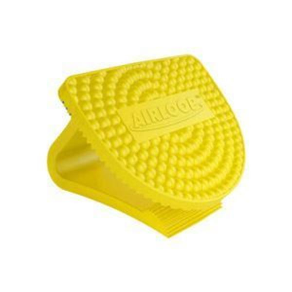 Picture of AIRLOOP TOILET BOWL CLIP 30 DAYS CITRUS MANGO(YELLOW)