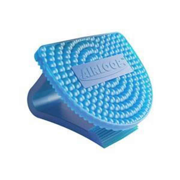 Picture of AIRLOOP TOILET BOWL CLIP 30 DAYS MARINE MUSK(ROYAL BLUE)