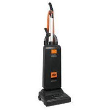 Picture of Taski Ensign Sensor 370 Vacuum Cleaner