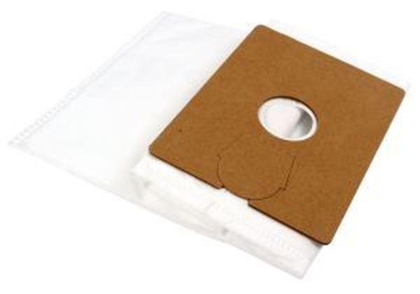 TASKI Aero BP Disposable Fleece Bags