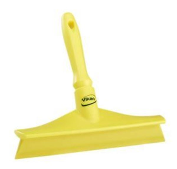 ULTRA HYGIENE TABLE SQUEEGEE