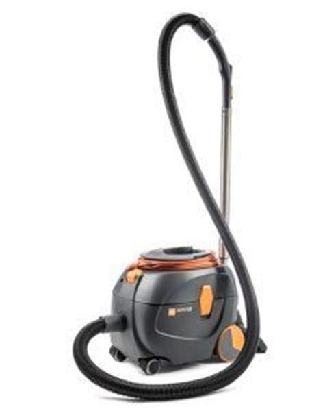 Taski Aero15 Dry Tub Vacuum Cleaner