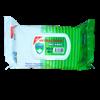 Detox Wipes, Wet Wipes, Antibacterial Wipes, Surface Wipes, Alcohol free surface wipes, alcohol free sanitising wipes, alcohol free antibacterial wipes