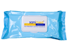 Sanimed wipes, alcohol surface wipes, 70% IPA, disinfectant wipes, wet wipes, Sanisafe