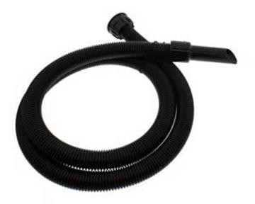 2.5m Vacuum Hose