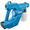 Fimap E Spray Electrostatic Fogger Machine