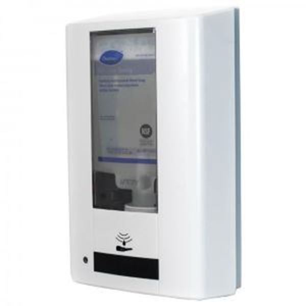 Picture of IntelliCare Hybrid Dispenser White