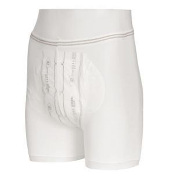 Picture of x5 FIXATION PANTS - SMALL