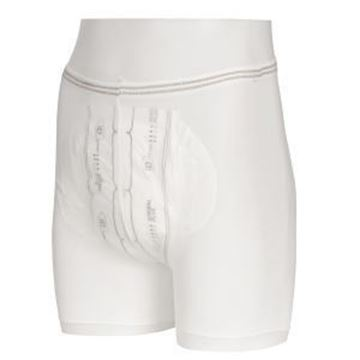Picture of x5 FIXATION PANTS - LARGE