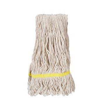 Picture of 450g/ 16oz KENTUCKY MULTI STAYFLAT MOP - NATURAL