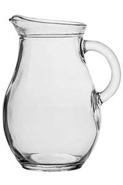 Picture of Utopia Bistro Jug