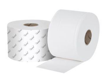 Picture of Raphael VERSATWIN 2ply TOILET ROLL 24x125m