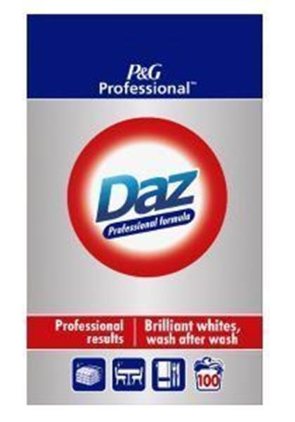 Picture of DAZ REGULAR - 100 WASH