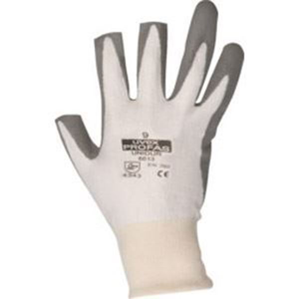 Picture of DYNEEMA 3 FINGER PU COATED UNIDOR GLOVE - XLARGE