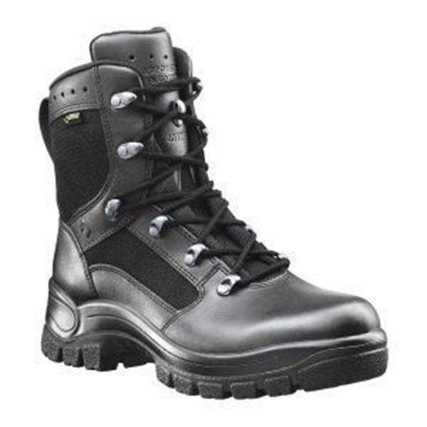 Picture of * Haix Airpower P6 - High Boots 206201- size 9 * Clearance