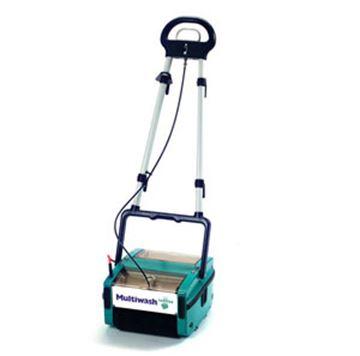 Picture of Multiwash Scrubber Drier 340