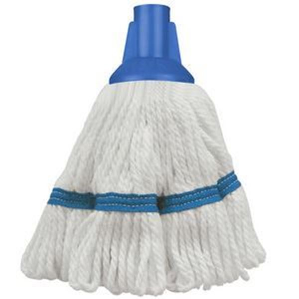 Picture of 350g EXCEED HI-G BLEND MOP - BLUE