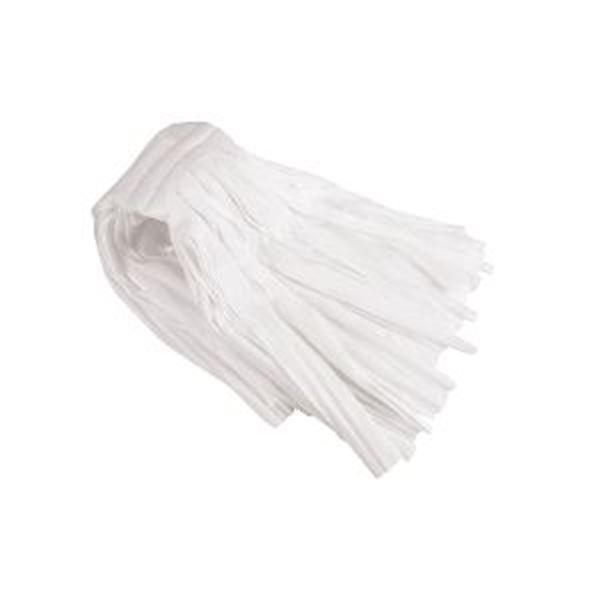 Picture of 250g Big White Kentucky Mop - White